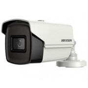 Hikvision DS-2CE16U0T-IT3F (3.6мм) 8Мп Turbo HD видеокамера