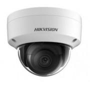 Hikvision DS-2CD2145FWD-IS (2.8мм) 4Мп IP видеокамера