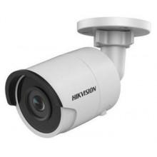 Hikvision DS-2CD2045FWD-I (2.8 мм) 4Мп IP видеокамера с WDR