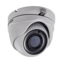 Hikvision DS-2CE56H0T-ITME (2.8 мм) 5Мп Turbo HD видеокамера