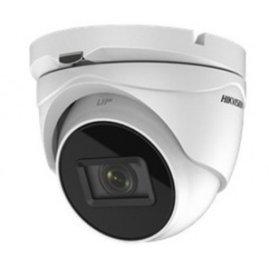 DS-2CE79H8T-AIT3ZF 5 Мп Ultra-Low Light VF видеокамера Hikvision