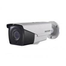 Hikvision DS-2CE16D8T-IT3ZE 2.8-12mm 2 Мп Ultra-Low Light PoC видеокамера