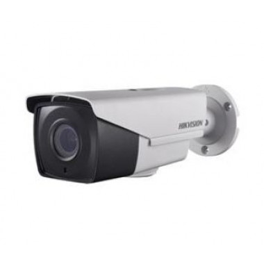 Hikvision DS-2CE16D8T-IT3ZE 2.8-12mm 2 Мп Ultra-Low Light PoC видеокамера