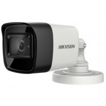 Hikvision DS-2CE16H8T-ITF (3.6 мм) 5Мп Turbo HD видеокамера
