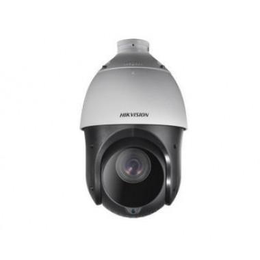 DS-2DE4225IW-DЕ (E) 2Мп PTZ роботизированная IP купольная видеокамера Hikvision