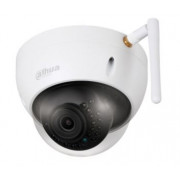Dahua DH-IPC-HDBW1235EP-W-S2 (2.8 мм) 2Мп Wi-Fi видеокамера