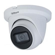 Dahua DH-IPC-HDW3241TMP-AS (2.8 мм) 2Мп IP видеокамера с алгоритмами AI