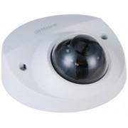 Dahua DH-IPC-HDBW2431FP-AS-S2 (2.8мм) 4Mп IP видеокамера c WDR