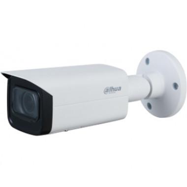 DH-IPC-HFW5442EP-ZE 4 Мп IP видеокамера Dahua с IVS функциями