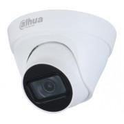 Dahua DH-IPC-HDW1431T1-S4 (2.8 мм) 4Mп IP видеокамера c ИК подсветкой