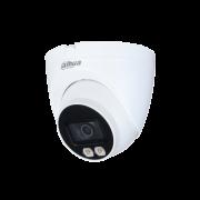 Dahua DH-IPC-HDW2439TP-AS-LED-S2 (3.6 мм) 4Мп FullColor IP камера