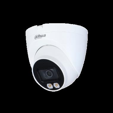 DH-IPC-HDW2439TP-AS-LED-S2 (3.6 мм) 4Мп FullColor IP камера Dahua