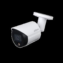 Dahua DH-IPC-HFW2439SP-SA-LED-S2 (3.6 мм) 4Мп FullColor IP камера