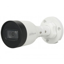 Dahua DH-IPC-HFW1431S1P-S4 (2.8мм) 4Мп IP видеокамера с WDR