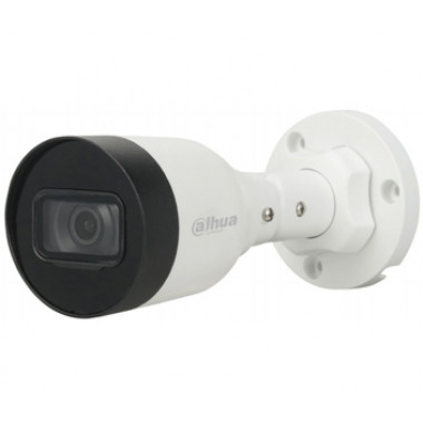 DH-IPC-HFW1431S1P-S4 (2.8мм) 4Мп IP видеокамера Dahua с WDR