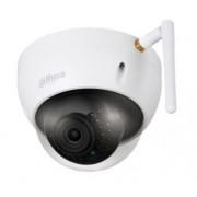 Dahua DH-IPC-HDBW1435EP-W-S2 (2.8 мм) 4Мп Wi-Fi видеокамера