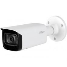 Dahua DH-IPC-HFW5442TP-ASE (3.6 мм) 4Мп корпусная IP видеокамера с алгоритмами AI