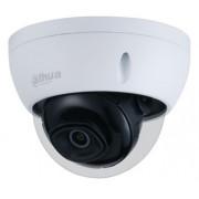 Dahua DH-IPC-HDBW3441EP-AS (2.8мм) 4 Мп купольная IP видеокамера с искусственным интеллектом