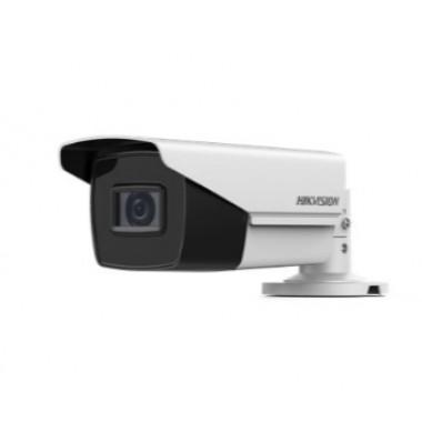 Hikvision DS-2CE19D3T-IT3ZF 2.0 Мп Turbo HD мультиформатная видеокамера