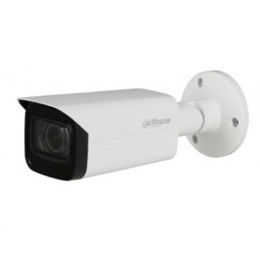 DH-HAC-HFW2802TP-A-I8-VP (3.6мм) 4K Starlight HDCVI видеокамера Dahua
