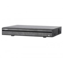 Dahua DH-XVR5104H-I 4-канальный Penta-brid 1080p видеорегистратор