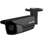 Hikvision DS-2CD2T45FWD-I8 (4 мм) Black 4 Мп IP видеокамера