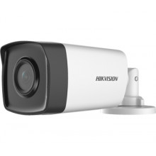 Hikvision DS-2CE17D0T-IT5F (6 мм) 2 Мп Turbo HD видеокамера