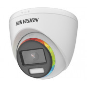 Hikvision DS-2CE72DF8T-F (2.8 мм) 2 Мп ColorVu TurboHD видеокамера