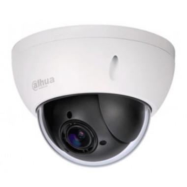 DH-SD22204UE-GN 2Мп 4x Starlight IP PTZ видеокамера Dahua