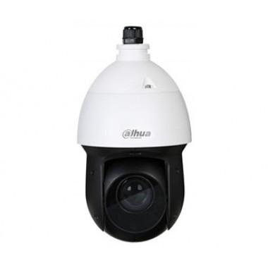 DH-SD49425XB-HNR 4 Мп 25х IP PTZ Speed-Dome видеокамера Dahua