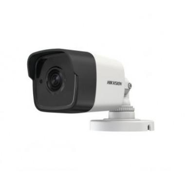 2Мп IP видеокамера Hikvision DS-2CD1021-I(E) (2.8 мм)