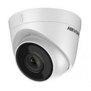 Hikvision DS-2CD1321-I(E) (2.8 мм) 2Мп IP видеокамера c ИК подсветкой