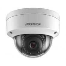 Hikvision DS-2CD1121-I(E) (2.8 мм) 2Мп IP видеокамера c ИК подсветкой