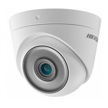 DS-2CE76D3T-ITPF (2.8 мм) 2Мп мультиформатная Turbo HD видеокамера Hikvision