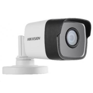 2.0 Мп Ultra Low-Light EXIR видеокамера Hikvision DS-2CE16D8T-ITF (2.8 мм)
