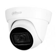 Dahua DH-HAC-HDW1400TLP-A (2.8 мм) 4Мп HDCVI видеокамера с ИК подсветкой