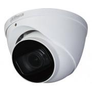 Dahua DH-HAC-HDW1400TP-Z-A 4 МП HDCVI видеокамера