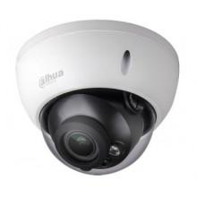 Dahua DH-HAC-HDBW1400RP-Z 4Мп HDCVI видеокамера с ИК подсветкой