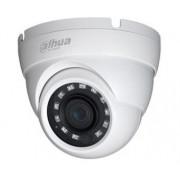 Dahua DH-HAC-HDW1801MP (2.8 мм) 4K HDCVI видеокамера с ИК подсветкой