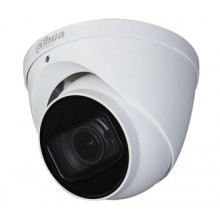 Dahua DH-HAC-HDW1500TP-Z-A 5Мп HDCVI видеокамера с встроенным микрофоном