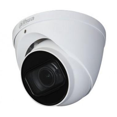 DH-HAC-HDW1500TP-Z-A 5Мп мультиформатная HDCVI видеокамера Dahua с встроенным микрофоном