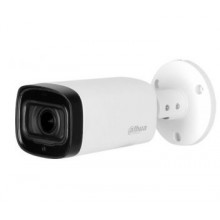 Dahua DH-HAC-HFW1500RP-Z-IRE6-A 5Мп HDCVI видеокамера с встроенным микрофоном