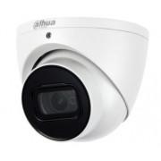 Dahua DH-HAC-HDW2501TP-A (2,8 мм) 5Мп Starlight HDCVI видеокамера