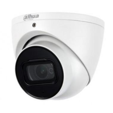 DH-HAC-HDW2501TP-A (2,8 мм) 5Мп Starlight HDCVI видеокамера Dahua