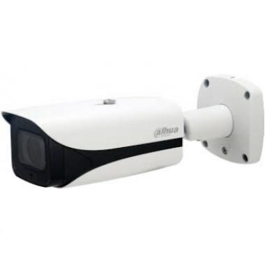 DH-IPC-HFW5241EP-Z5E 2МП WDR IP камера Dahua c искусственным интеллектом и вариофокальным объективом