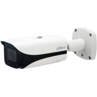 DH-IPC-HFW5241EP-ZE (2.7-13.5 мм) 2 МП WDR IP видеокамера Dahua с Ик подсветкой
