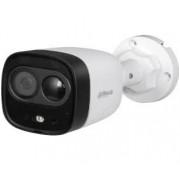 Dahua DH-HAC-ME1500DP 2.8mm 5МП HDCVI камера активного  реагирования