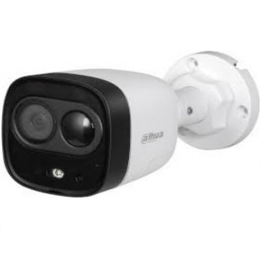 DH-HAC-ME1500DP 2.8mm 5MP HDCVI камера активного  реагирования Dahua