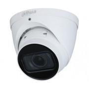 Dahua DH-IPC-HDW2231TP-ZS-S2 2Мп купольная IP видеокамера