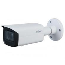 Dahua DH-IPC-HFW3441TP-ZAS (2.7-13.5мм) 4 Мп IP видеокамера с искусственным интеллектом и вариофокальным объективом